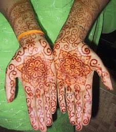 In afghanistan customs marriage 80% of